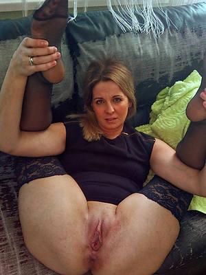 horny older mature pics