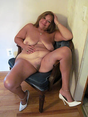 mature bbw ladies free porn mobile