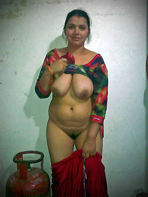 nasty indian mature gallery