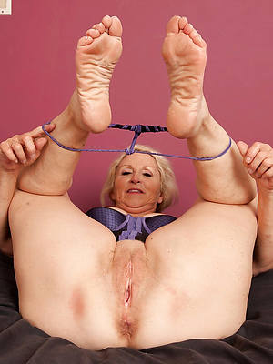 older mature wives porn pics