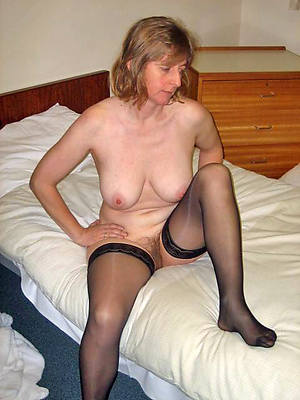 mature wives stockings dirty sex pics