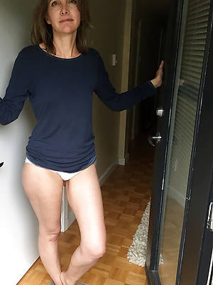 mature mom amateur porn pic download