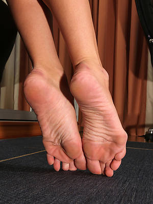 mature paws pussy big pussies