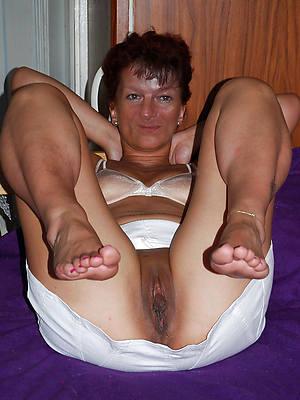 mature feet pussy amature sex