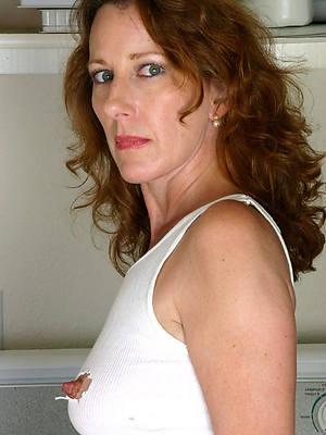 swollen grown-up nipples amateur tits