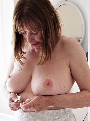 nasty adult amatuer boobs