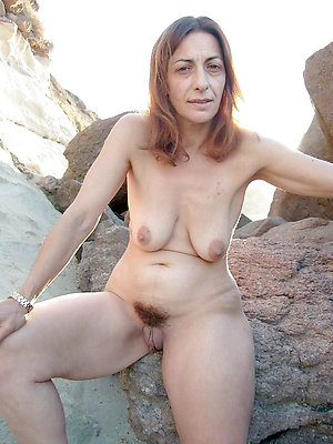 mature mom pussy carry the porn