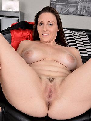 hotties mature ma pussy