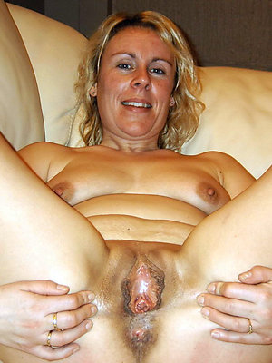 nasty mature pussy portico