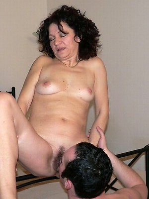 fantastic abrading her pussy pics