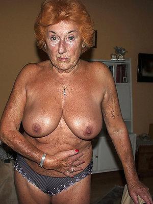 nude redhead women love porn