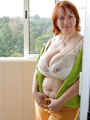 fantastic hot redhead women pics