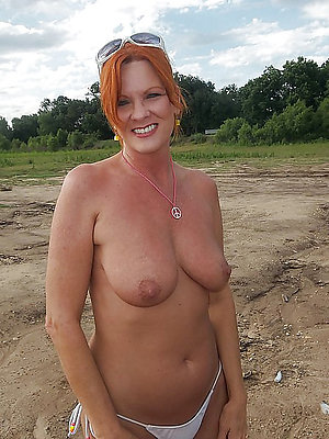 beautiful redheaded women nude xxx