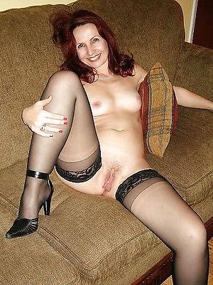 beautiful redhead women porn