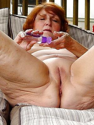 free pics of erotic redheaded women
