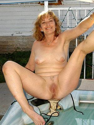hideous sexy redheaded women xxx