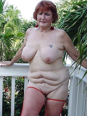 nasty nude redheaded women xxx