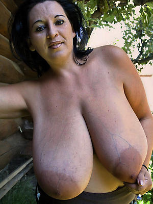 porn pics of women nearby saggy tits