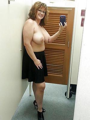 nonsensical mature sexy selfies xxx