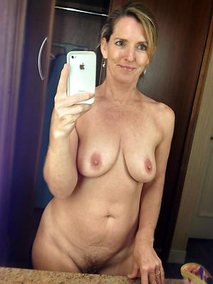 hotties sexy selfies mature women xxx