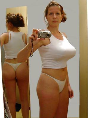 Body integrity identity disorder transsexual transylvania