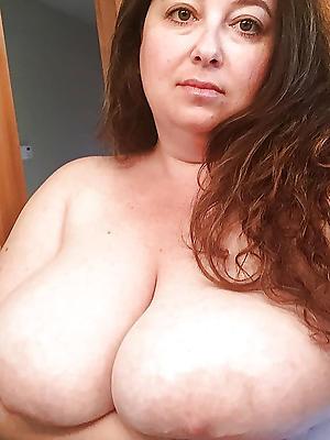 selfies of sexy mature women love porn