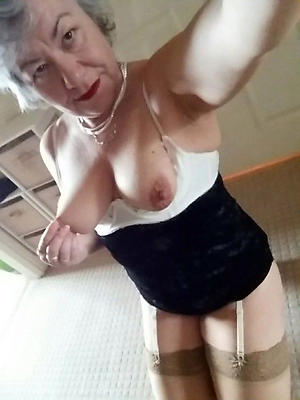 porn pics of mature women hot selfies