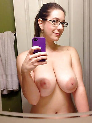 selfies of sexy mature body of men posing nude