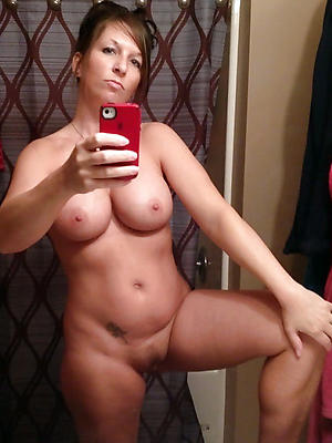 porn pics be incumbent on sexy selfies mature women