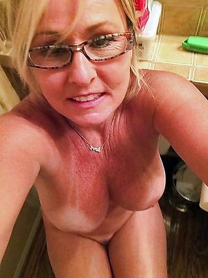 hideous women selfie sexy