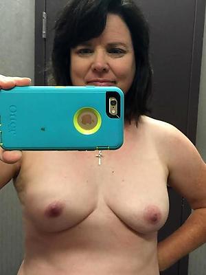 fantastic women selfie sexy pics