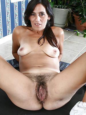 hot porn mature vagina photos