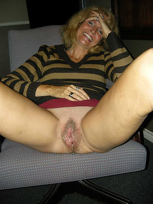 mighty def pictures of mature vaginas