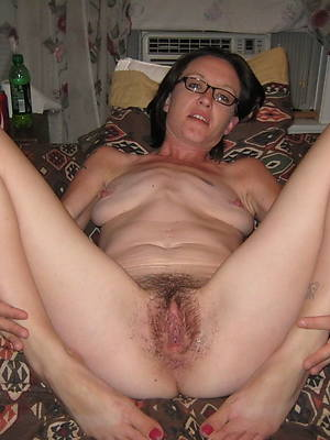 sexy of age body of men in glasses milf galilee