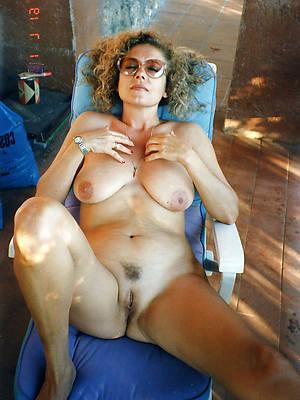 mature women in glasses having sex pics