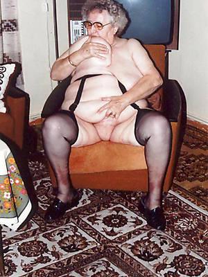 off colour mature grandma hot porn