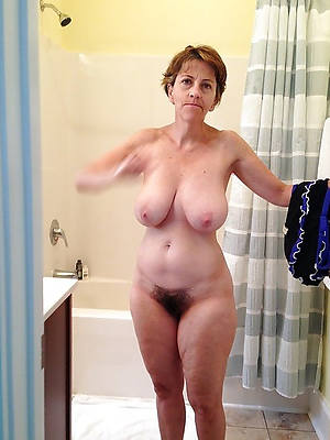 sexy naked prudish mature porno
