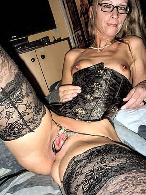 grown up pussy pump porno pics