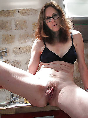 dirty mature pussy gallery