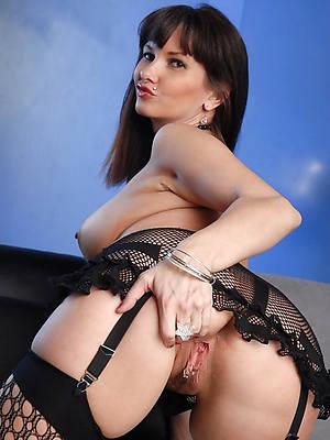 extended ass mature dirty sex pics