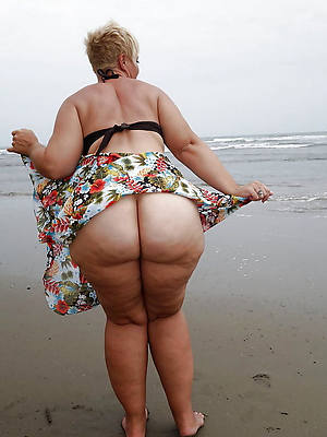 denude expansive ass mature