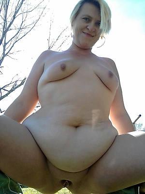 fat mature women naked pics