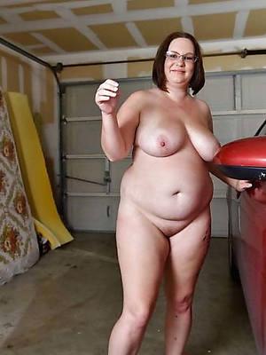 fat russian mature pics