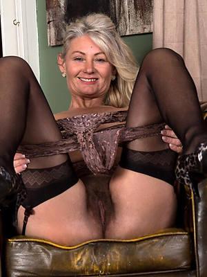 adult older pussy porn