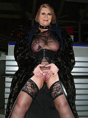 mature sluts fucking scanty pics