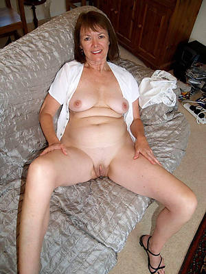 free porn pics be advisable for mature amateur solo