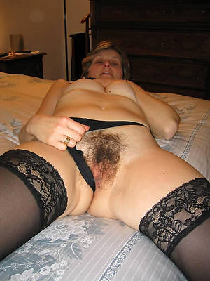 unshaved grown up pussy pictures