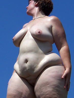 thick white mature tyro tits