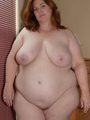 mature and thick unorthodox hot floosie porn