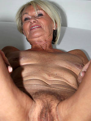 best 60 matures porn foto